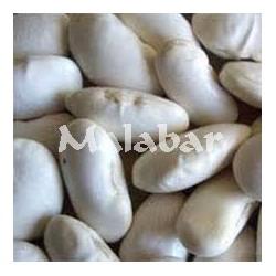 Φασόλια γίγαντες (Καστοριάς)