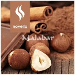 Σοκολάτα Φουντούκι (Ζεστό Ρόφημα)