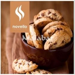Σοκολάτα Μπισκότο (Ζεστό / Κρύο Ρόφημα)
