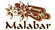 Μπαχαρικά Malabar